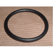 THERMOSTAT O RING