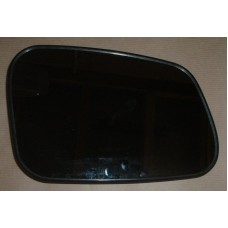 GLASS MIRROR RH FLAT