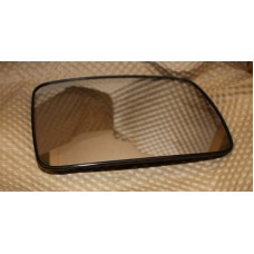 EXT RH MIRROR GLASS CONVEX
