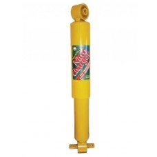 FRONT SHOCK ABSORBER DISCO II