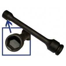 PROP SHAFT NUT TOOL