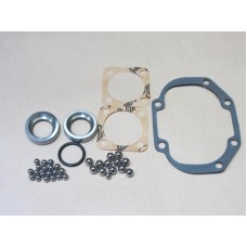 STEERING BOX REPAIR KIT