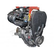 1.8 PETROL K-SERIES ENGINE  FU