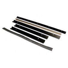 SERIES  DOOR TOP GLAZING KIT