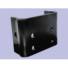 1 PIN SLIDER BRACKET