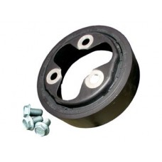 FREELANDER DAMPER KIT