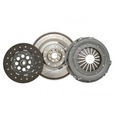 CLUTCH KIT (VALEO)