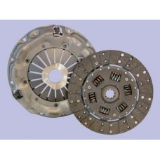 CLUTCH KIT 9.5 INCHES