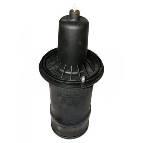 RANGE ROVER P38 FRONT AIRSPRING