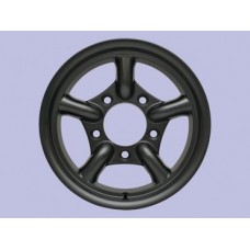 MAXXTRAC ALLOY WHEEL