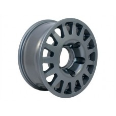 MAXXTRAC BLINDO ANTHRACITE WHEEL