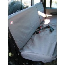110 STATION WAGON REAR BENCH SEAT COVERS