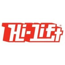 HI-LIFT JACK 60