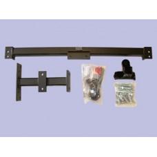 TOWING KIT NEW RR