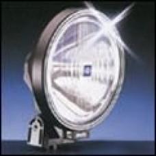 SPOT LAMP - HELLA RALLYE 3000