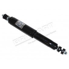 SHOCK ABSORBER HD 90/110 FRONT