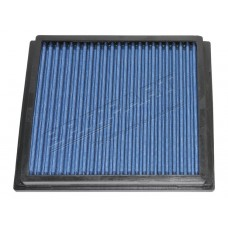 HIGH PERFORMANCE  AIR FILTER TD5