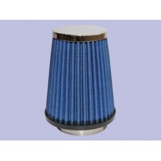AIR FILTER/K&N HIGH PERFORMANC