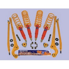 40MM LIFT SUSPENSION KIT