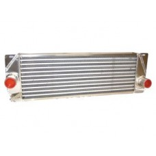PERFORMANCE INTERCOOLER DISCOVERY 2 TD5