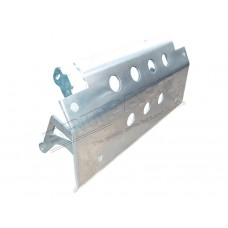 DISCOVERY 1 & RANGE ROVER CLASSIC STEERING/SUMP GUARD