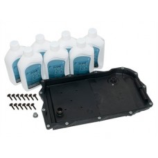 AUTOMATIC TRANSMISSION FLUID CHANGE KIT