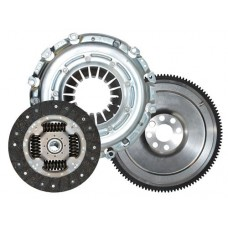 FLYWHEEL CONVERSION KIT