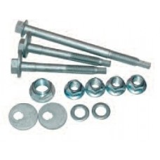 SUSPENSION ARM BOLT KIT