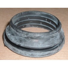 WASHER  BOTTLE SEAL