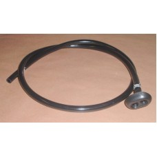 JET ASSY WINDSHIELD