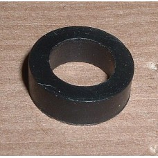 INJECTOR O RING SEAL