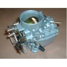 CARBURETOR ZENITH TYPE