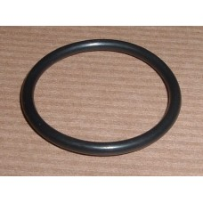 O-RING OIL FILTER ADAPTER