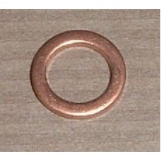 SEALING WASHER COPPER