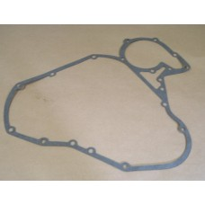 200TDI FRONT TIMING COVER GASKET