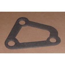 WATER INLET HOUSING GASKET