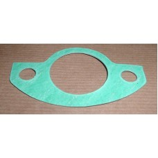 GASKET FOR OIL PUMP TO BLOCK