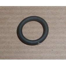 DIP STICK TUBE RING SEALING