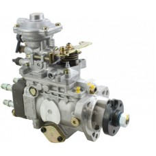PUMP FUEL INJECTION 300TDI