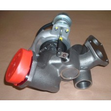 TURBO ASSY 300TDI