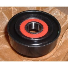 ANCILLARY DRIVE BELT TENSIONER PULLEY
