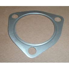 MANIFOLD TO EXHAUST GASKET