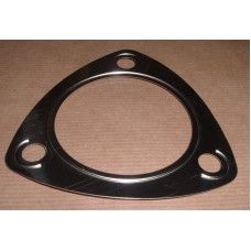GASKET EXHAUST SYSTEM