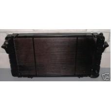 DISCOVERY,RANGE ROVER 3.5 V8 MODELS RADIATOR