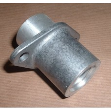 OIL FILTER HOUSING ADAPTER