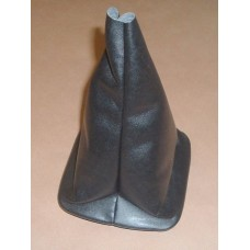 MAIN GEAR LEVER GAITER