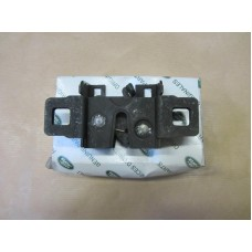 BONNET LATCH ASSY