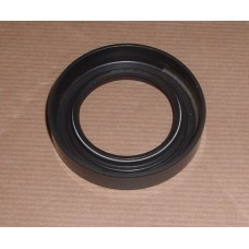 GEARBOX OUTPUT SHAFT OIL SEAL