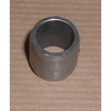 HOLLOW DOWL RING FOR CASE TO CASE