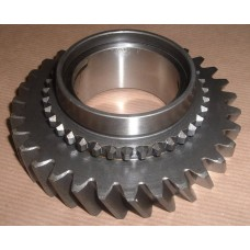 1ST SPEED MAINSHAFT GEAR